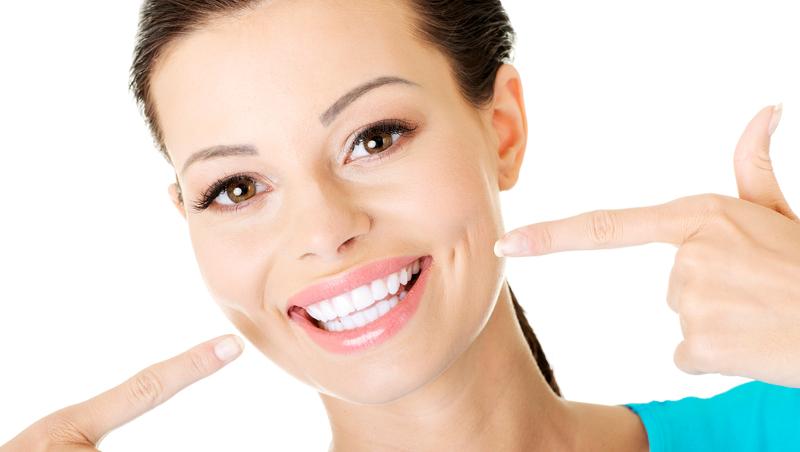 Формирование ямочек на щеках (димпл-эктомия)