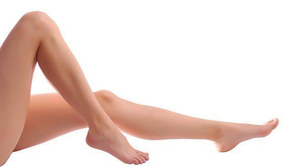 Увеличение объёма голеней — круропластика(без стоимости протеза)