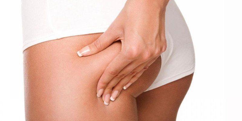 Подтяжка тела (внутренней поверхности бедра, ягодиц, плеч) – торсопластика